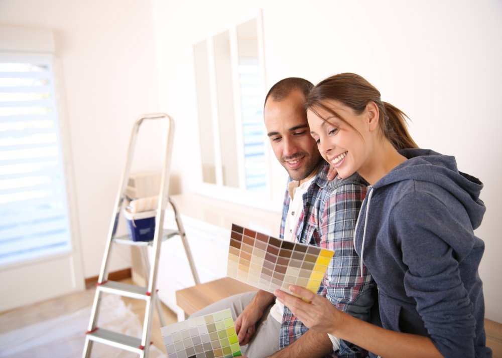 Home improvement mistakes to avoid trusted installs service cost winnipeg doors and windows - Common mistakes when building a home which can demolish your dream ...