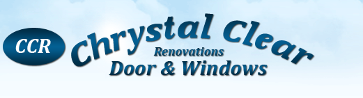 Winnipeg Doors And Window Replacements – Qualified Installs And Service
