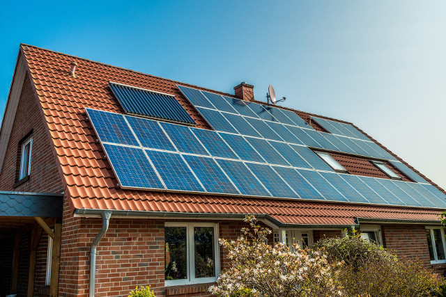solar panels systems a good investment